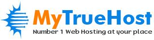 MyTrueHost.com : $1 Hosting, $1 Web hosting, 1 dollar Hosting